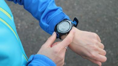 Photo of GPS Running and Triathlon Offers