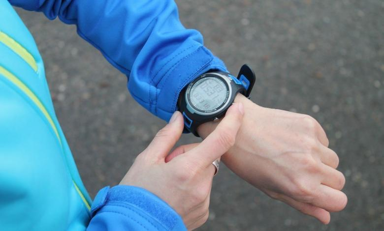 GPS Running and Triathlon Offers
