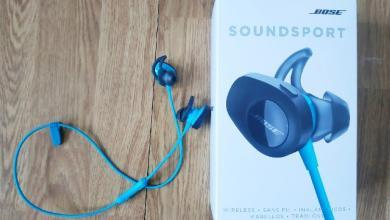 Photo of The best quality / price option from Bose: Soundsport Wireless, we put these headphones to the TEST!