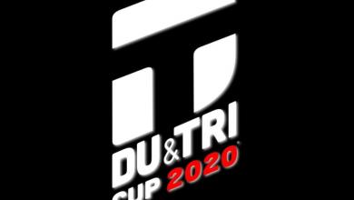 Photo of Calendario DutriCup 2020