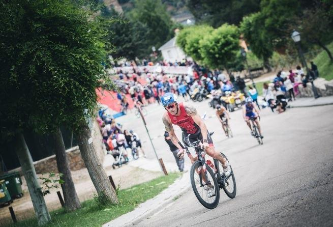 The Korona Triathlon 2020 circuit opens registrations with news