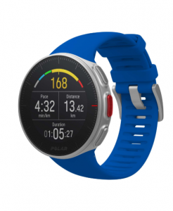 Review reloj GPS Polar Vantange V