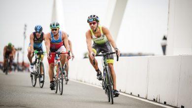 Photo of Mediterranean Triathlon 2020 opens registrations