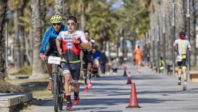 Photo of Pablo Dapena volverá al Challenge Salou