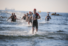 Photo du calendrier de triathlon méditerranéen 2020