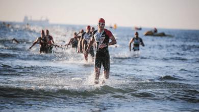 Photo of Mediterranean Triathlon 2020 Calendar