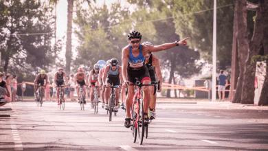 Photo of Castellón Triathlon opens registrations