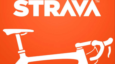 Photo of More than 57 million activities uploaded to Strava by the Spanish