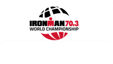 Photo of Europe accueillera à nouveau le Championnat du monde IRONMAN 70.3 en 2022