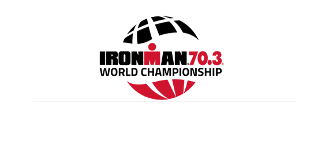 Europe will host the IRONMAN 70.3 World Championship again in 2021