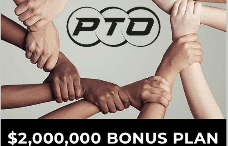 Annual Bonus Programme
