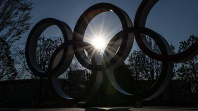 Photo of Olympic Games postponed to 2021