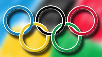 Foto von Es gibt bereits einen Termin für die Olympischen Spiele 2021 in Tokio
