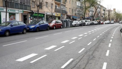 Photo of EL TSJM removes mobility measures in the Community of Madrid