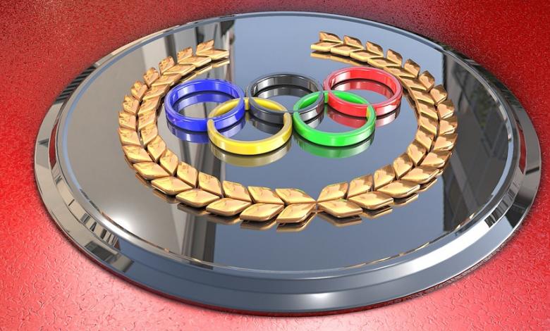 dates possibles jeux olympiques de tokyo