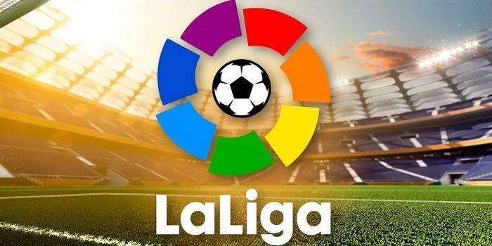 Le football de la Liga en Espagne est suspendu