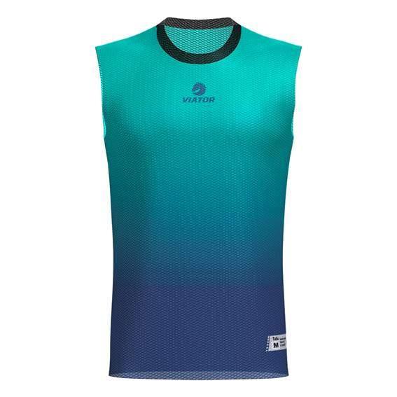 Camiseta Base Layer BL01 Viator