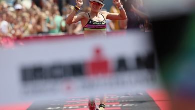 Photo of IRONMAN extends the qualification period for IRONMAN Hawaii 2020
