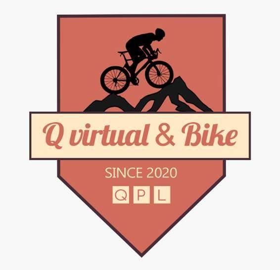 Q Virtual & Bike