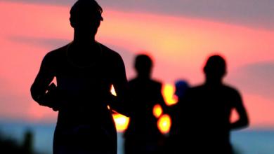 Photo of 4 años de sanción para dos triatletas uno PRO y otro grupo de edad en IRONMAN