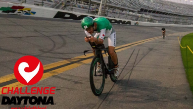 Photo of Challenge Daytona, MD PTO World Championship, will hand out $ 1 million in prizes