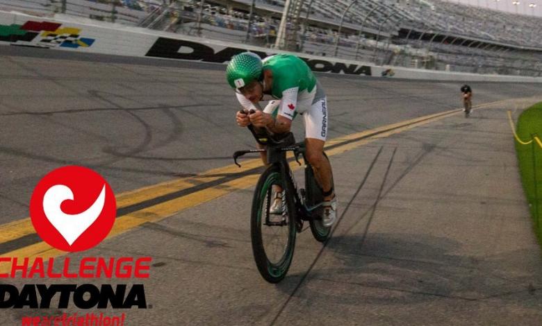 Challenge Daytona, Campeonato del Mundo MD PTO