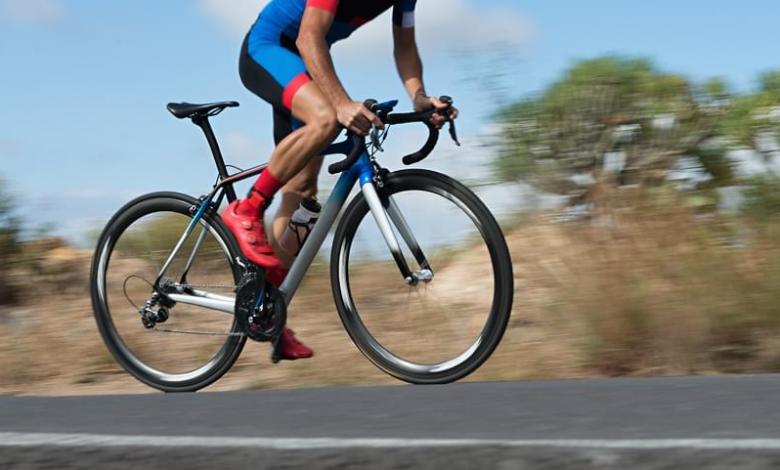 Diferencias entre licencia y carnets de la Federación de ciclismo