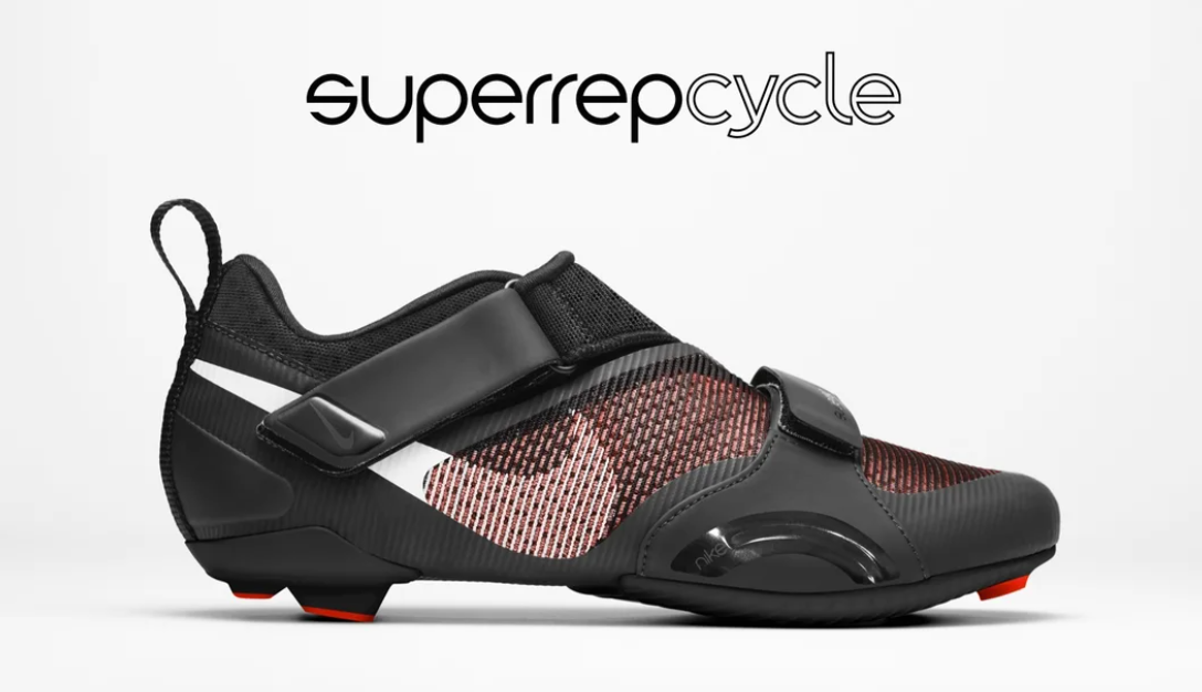 zapatillas ciclismo nike