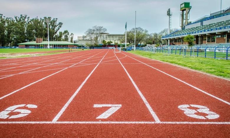 32 casos de dopaje en el atletismo primer trimestre de 2020