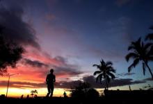 Ironman Hawaii auf 2021 verschoben