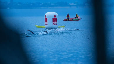 Photo of IRONMAN 70.3 World Championship postponed