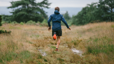 Photo of Strava upgrades some of its most used functions to a premium version