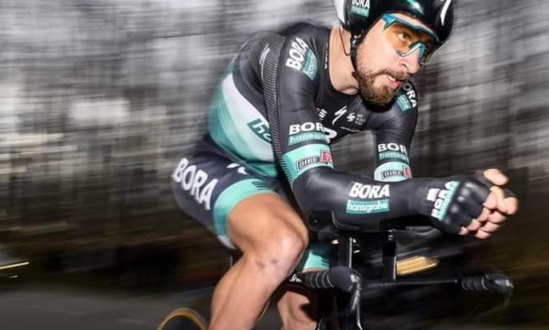Ciclistas mejor pagados 2020