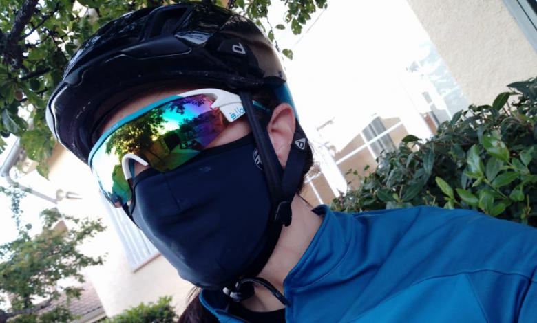 Como evitar que se empañen las gafas con las mascarillas