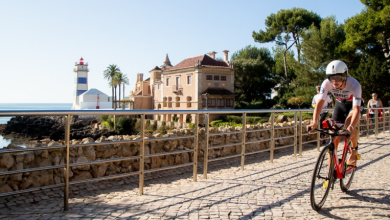 Photo of IRONMAN Cascais is postponed to November
