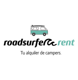 Road Sufrfer Rent