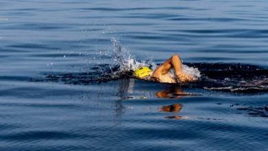 Photo of ¿Cómo hay que hacer los entrenamientos en aguas abiertas durante el estado de alarma?