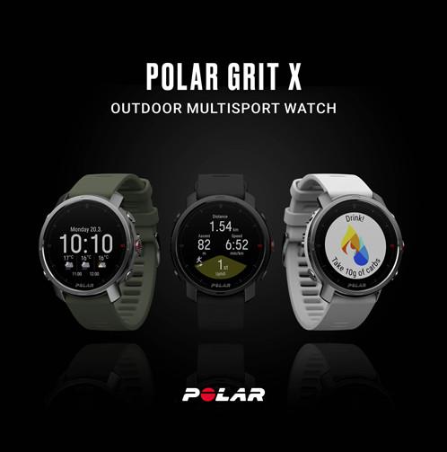 POLAR_GRIT_X