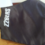 226ERS Face Mask