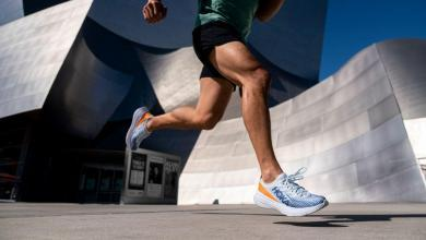 Photo of Hoka launches the Carbon X-SPE a special edition for endurance runners
