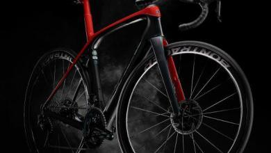 Photo of What wheels do the Trek team professionals choose?