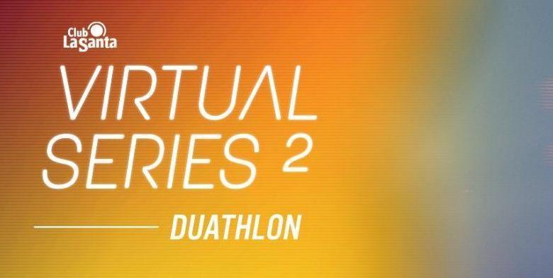 Club La Santa Virtual Series 2