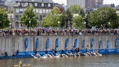 Photo of Montreal WTS to be held in October