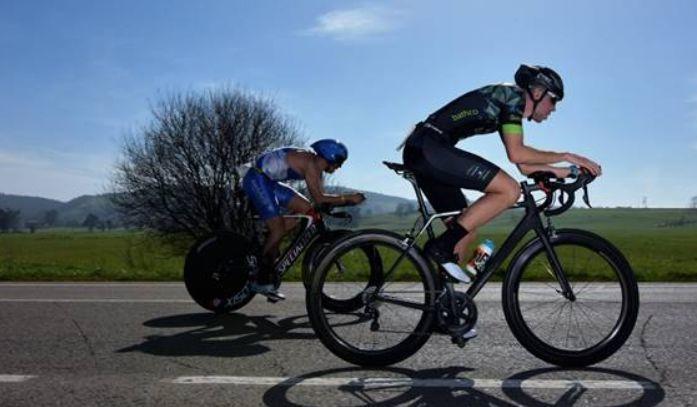 triathlon suspendu valle de buelna 2020