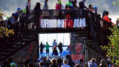 Photo of A class action lawsuit is filed against IRONMAN for race cancellations or postponements