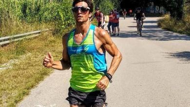 Photo of Miquel Blanchart wants to drop 2:40 in the marathon in his next IRONMAN