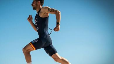 Photo of What is better to improve in endurance sports? Short or long series?
