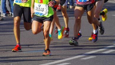 Photo of 5 tricks to avoid heel when you run