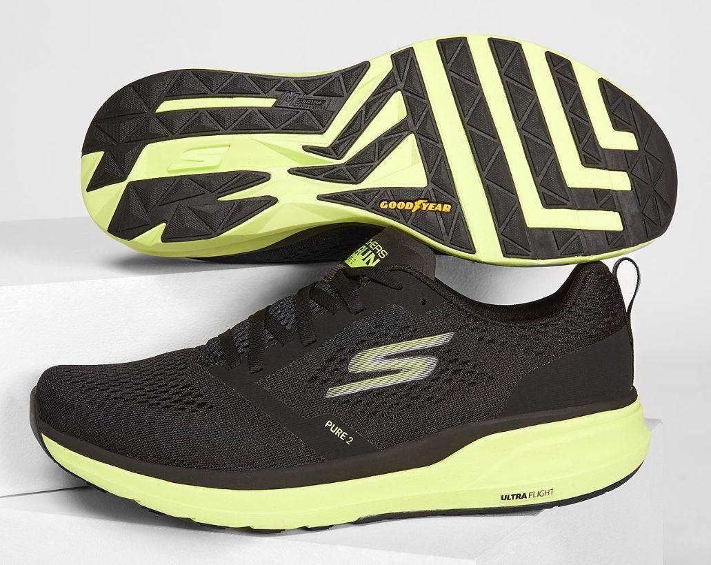 Conseils pour choisir vos chaussures Skechers