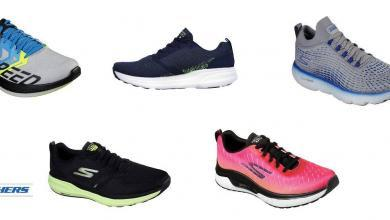 Photo of Tips for choosing your Skechers shoes